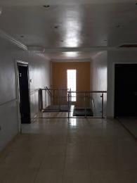 5 bedroom Detached Duplex House for sale Grammar School area, off Obafemi Awolowo Way,  Ikorodu Lagos
