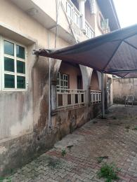 5 bedroom Detached Duplex for sale Command Off Ait Road Abule Egba Abule Egba Lagos