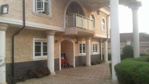 5 bedroom Detached Duplex House for sale Coker Estate  Shasha Alimosho Lagos