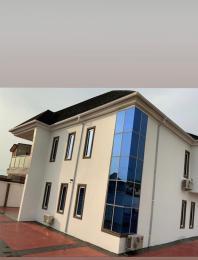 5 bedroom Detached Duplex for sale Ikotun/Igando Lagos