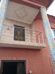 5 bedroom Detached Duplex for rent S Igando Ikotun/Igando Lagos