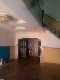 5 bedroom Flat / Apartment for rent balogun b/stop Ikotun Ikotun/Igando Lagos