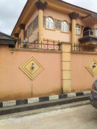 5 bedroom Detached Duplex House for sale Serene gated estate shasha akowonjo Shasha Alimosho Lagos