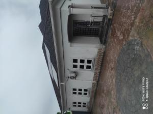 5 bedroom Detached Duplex House for sale SARS Rd off Eliozu Rupkpokwu Port Harcourt Rivers