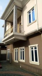 Detached Duplex House for sale Magodo phase 2 GRA shangisha by alausa Alausa Ikeja Lagos