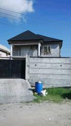 Detached Duplex House for sale Mende Maryland Mende Maryland Lagos