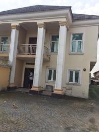 5 bedroom Detached Duplex House for rent Omole ph1 estate ojodu off grammar school. Omole phase 1 Ojodu Lagos