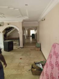 5 bedroom Semi Detached Duplex House for rent Magido pH1 estate via berger isheri GRA. Magodo Kosofe/Ikosi Lagos