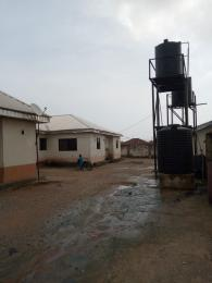 6 bedroom Detached Bungalow House for sale FEDERAL LOW-COST KUJE  Kuje Abuja