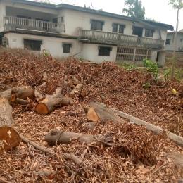 6 bedroom Detached Duplex House for rent SOWEMIMO Ikeja GRA Ikeja Lagos