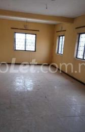 6 bedroom House for rent Ajao estate Isolo Lagos