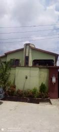 6 bedroom Detached Duplex House for sale Medina Gbagada Lagos