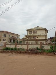 6 bedroom Terraced Duplex for sale Maryland Ikeja GRA Ikeja Lagos