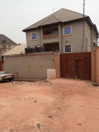 3 bedroom Blocks of Flats House for sale 33 G R A Onitsha North Anambra