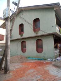 Blocks of Flats for sale Ago Palace Way. Lagos Mainland Ago palace Okota Lagos