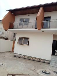 7 bedroom Detached Duplex House for sale Morgan estate phase 2 Morgan estate Ojodu Lagos