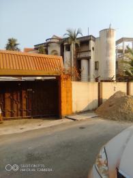 7 bedroom Detached Duplex House for sale Julie estate oregun Oregun Ikeja Lagos