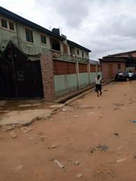 2 bedroom Blocks of Flats House for sale Ejigbo. Lagos Mainland  Ejigbo Ejigbo Lagos