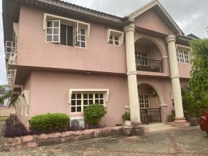 5 bedroom Detached Duplex for sale Festac Amuwo Odofin Lagos