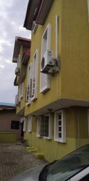 8 bedroom Detached Duplex for sale Oke-Afa Isolo Lagos