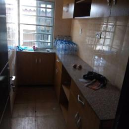 2 bedroom Blocks of Flats House for rent Fola Agoro Yaba Lagos