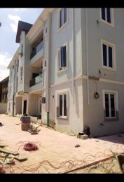 2 bedroom House for rent Ketu Lagos