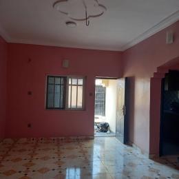 2 bedroom Blocks of Flats House for rent - Akoka Yaba Lagos