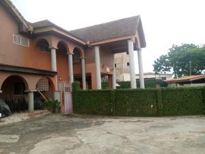 2 bedroom Shared Apartment for sale Boet Estate Adeniyi Jones Ikeja Lagos