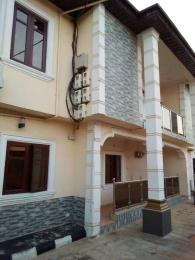 2 bedroom Flat / Apartment for rent La Re Bus Stop Igando Ikotun/Igando Lagos