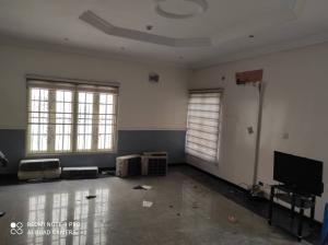 4 bedroom Terraced Duplex House for sale Lavender 1 estate Yabatech GRA Yaba Lagos