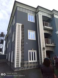 3 bedroom Self Contain Flat / Apartment for rent Boys Town Boys Town Ipaja Lagos