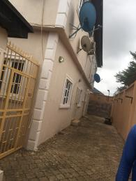 1 bedroom mini flat  Mini flat Flat / Apartment for rent New London  Baruwa Ipaja Lagos