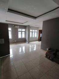 4 bedroom Detached Duplex for rent Dideolu Estate Victoria Island Lagos