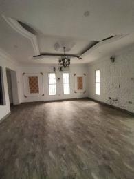 4 bedroom Detached Duplex for rent Sangotedo Ajah Lagos