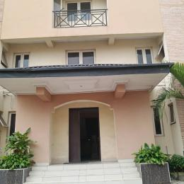 4 bedroom Blocks of Flats for rent Ajao Estate Anthony Village Maryland Lagos