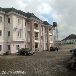 3 bedroom Flat / Apartment for rent Mopol 19 Off Mummy B Road New GRA Port Harcourt Rivers