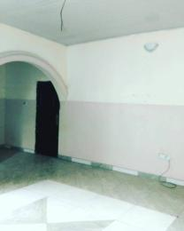 2 bedroom Blocks of Flats House for rent New NDDC Layout, Off Rumukurushi Road  East West Road Port Harcourt Rivers