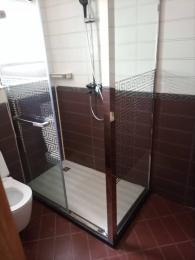 Hotel/Guest House Commercial Property for sale Gwarimpa, Abuja Gwarinpa Abuja