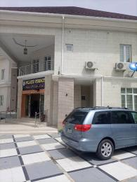 Hotel/Guest House Commercial Property for sale Gwarimpa, Abuja Gwarinpa Abuja