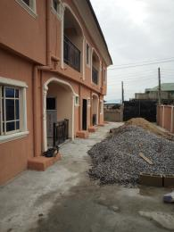 2 bedroom Flat / Apartment for rent Mile 12 Kosofe/Ikosi Lagos