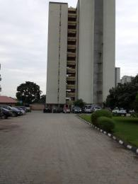 2 bedroom Flat / Apartment for sale Eric Moore Towers Heights , Eric Moore Road Surulere Lagos. Eric moore Surulere Lagos