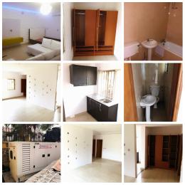 1 bedroom mini flat  Studio Apartment Flat / Apartment for rent Off Admiralty Lekki Phase 1 Lekki Lagos