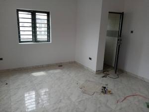 2 bedroom Flat / Apartment for rent Cole Street, Ikate Surulere Surulere Lagos