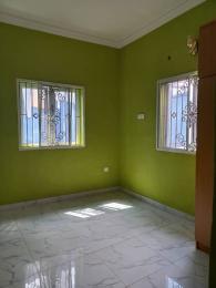 2 bedroom Self Contain for rent Lanre Igando Road Egbeda Alimosho Lagos