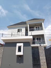 3 bedroom Flat / Apartment for rent Off Adelabu Kilo-Marsha Surulere Lagos