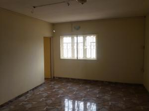 3 bedroom Flat / Apartment for sale sabo Sabo Yaba Lagos
