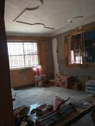 1 bedroom mini flat  Flat / Apartment for rent Isaac john street, fadeyi jibowu axis Jibowu Yaba Lagos