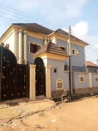 2 bedroom Flat / Apartment for rent Lanre Bus Stop Igando Ikotun/Igando Lagos