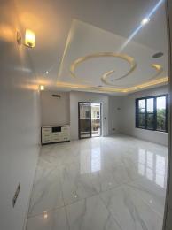 4 bedroom Flat / Apartment for rent Mojisola Onikoyi Estate Ikoyi Lagos
