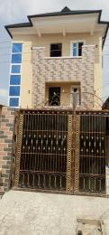 1 bedroom mini flat  Flat / Apartment for rent OFF KEKERE- oWO ILASA- MAJA Ilasamaja Mushin Lagos